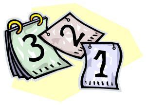 Ημερολόγιο - Αγιολόγιο 2010