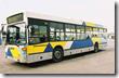 ΟΑΣΑ λεωφορείο