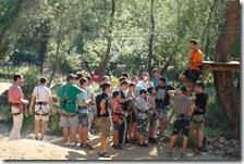 Στεκι εφηβων 23-29 Ιουνίου 2012 021