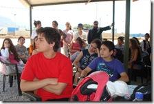 Στεκι εφηβων 23-29 Ιουνίου 2012 047