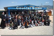 Στεκι εφηβων 23-29 Ιουνίου 2012 059
