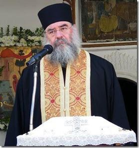 lemesou Athanasios