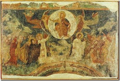 Analipsi Kyriou