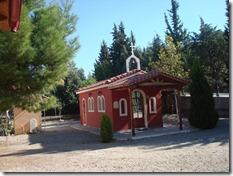 Κατηχητικα 2013-14 086