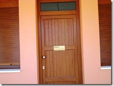 Κατηχητικα 2013-14 090