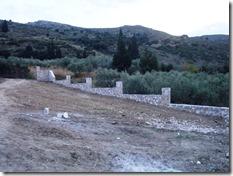 Κατηχητικα 2013-14 125