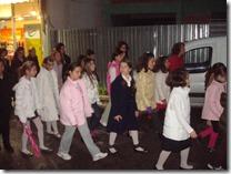 Eορτή Αγ. Στυλιανού 2013 058