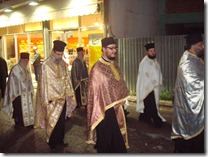 Eορτή Αγ. Στυλιανού 2013 061