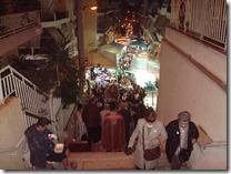 Eορτή Αγ. Στυλιανού 2013 108
