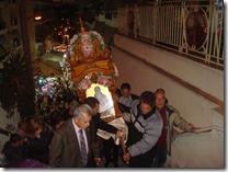 Eορτή Αγ. Στυλιανού 2013 117
