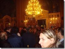 Eορτή Αγ. Στυλιανού 2013 122