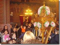Eορτή Αγ. Στυλιανού 2013 124
