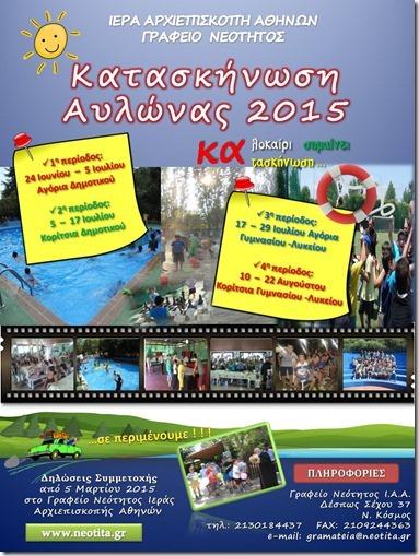 afisa kataskinosis 2015a3
