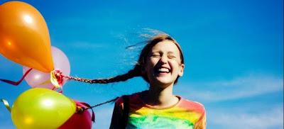 10 απλά πράγματα που θα σε κάνουν πιo ήσυχο κι ευτυχισμένο