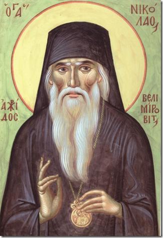 Αγ-Νικόλαος-Βελιμίροβιτς