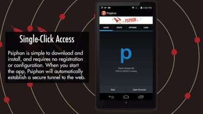 Psiphon-Android-app2